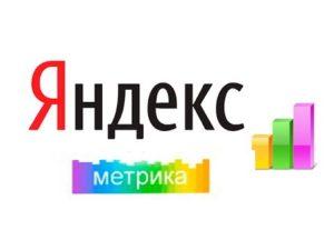 yandex-metrika-logo