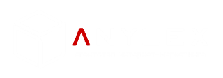 Маркетинг в Крыму от ANYLEX