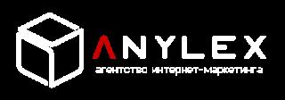 Агентство ANYLEX