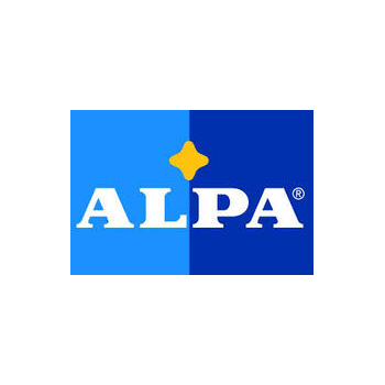 Apla - чешская лечебная косметика