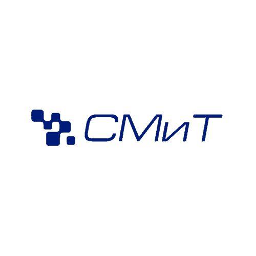 Создание сайта Smitcom