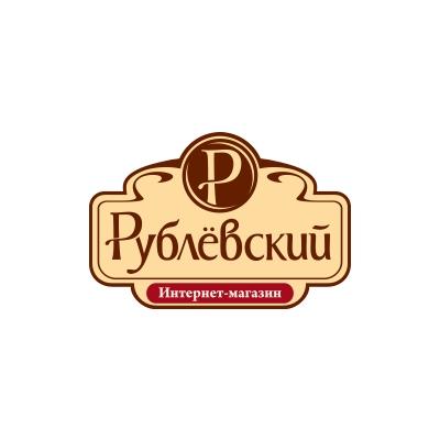 Реклама для Рублевских колбас